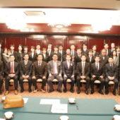 第二回 株式会社オートエボリューション社員総会【2】のサムネイル画像