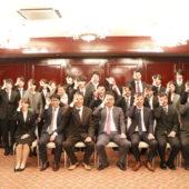 第二回 株式会社オートエボリューション社員総会【1】のサムネイル画像