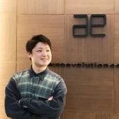 インターシップ体験談 松山大学 小島麗治のサムネイル画像