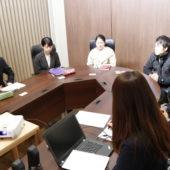 インターシップ体験談 松山大学 弓立 萌子 のサムネイル画像