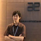 第三回 株式会社オートエボリューション社員総会のサムネイル画像