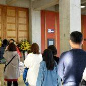 【満員】2021年アクア初売り(^^)♪【御礼】のサムネイル画像